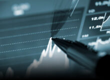 بورس همچنان در صدر بازدهی بازارها ماند