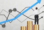 بازار سهام در قیاس با تمام بازارهای موازی، بازدهی بیشتری خواهد داشت