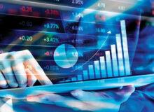 ۱۲ بنگاه اقتصادی در بورس عرضه میشوند
