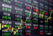 بیمه کردن سهام از طریق اوراق اختیار فروش تبعی