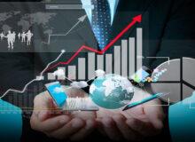 مدیریت دارایی چیست؟!