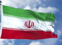 متن کامل «سند الگوی پایه اسلامی ایرانی پیشرفت»