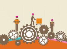 رویکردهای اقتصاد مبتنی بر مشارکت های مردمی