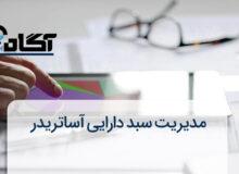 آشنایی با بخش مدیریت سبد دارایی آساتریدر آگاه