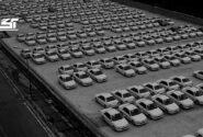 معمای رشد زیان انباشته خودروسازان با وجود افزایش قیمت خودرو