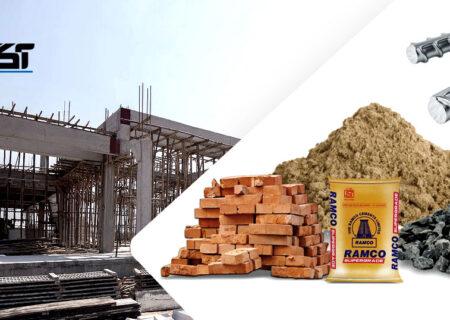 عرضه مصالح ساختمانی در بورس؛ آیا دست واسطهگران کوتاه میشود!؟